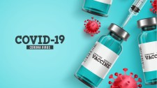 A WHO azt kéri, hogy szeptemberig egy ország se adjon be harmadik vakcinát