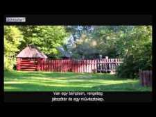 Tanulságos videó: Ellopott Paradicsom