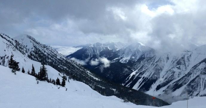 Nemzedékük három legjobb hegymászója veszett oda a kanadai Sziklás-hegységben