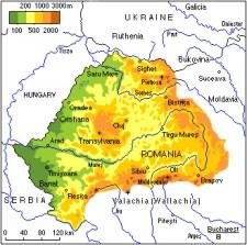 Ștefan Ciocan: Miért nem volt elégséges száz év Erdély asszimilálásához?