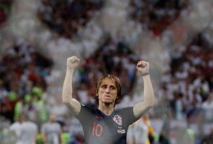 A horvát válogatott kapitányát akár öt év börtönre is ítélhetik hazájában