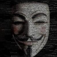 Anonymus: Vasárnap világszerte összehangolt akciókat tervez az Iszlám Állam
