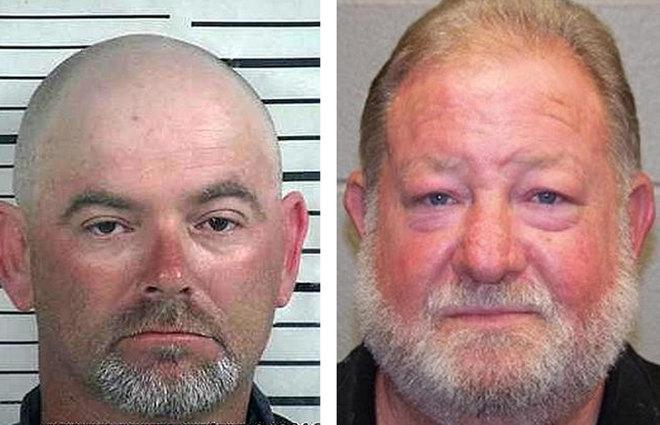 A bíróságtól csak néhány évet kapott egy erőszaktevő pedofil Amerikában – végül az apa szabta ki a megfelelő büntetési tételt