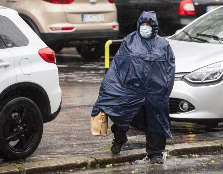 Koronavírus: 39 beteg elhunyt, ezer alá csökkent a kórházban ápoltak száma