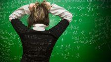 Többségében lányok-nők állítják, hogy túl nehéz volt az idei matematika érettségi