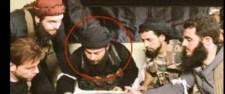 Hivatalos: meghalt az Iszlám Állam második számú vezetője