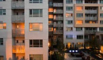 A társasházi lakás biztosításának kevéssé ismert fortélyai