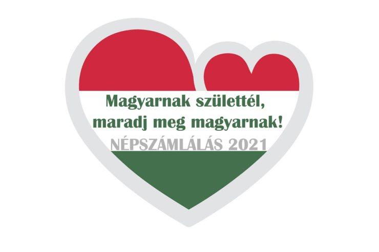 Ne felejtsük el magunkat magyarnak vallani!