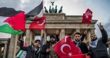Egyre több német városban kerülnek kisebbségbe a németek