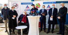 Szlovákia kivételt kapott, felső határ nélkül kaphatnak bértámogatást a nagyvállalatok