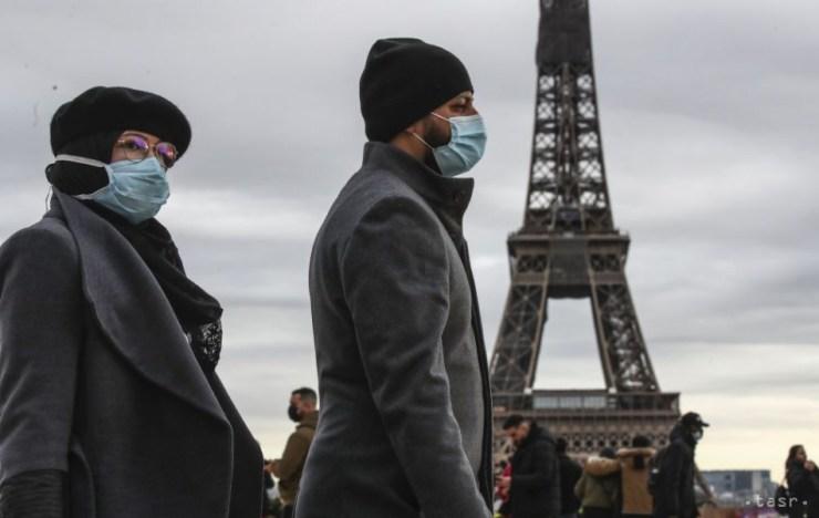 A francia kormány jövő nyárig szeretné meghosszabbítani a rendkívüli állapotot