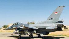 Irak ezentúl lelövi a légterét megsértő katonai repülőgépeket