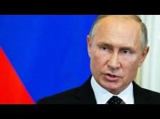 Putyin inkább nem megy neki Izraelnek