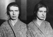 A Papin nővérek rejtélyes horrorgyilkossága, amely máig izgalomban tartja a kutatókat
