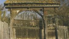 Szúrja a szemét a székely kapu Újpest balos többségének