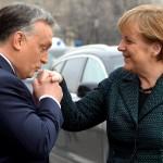 Így utálja és szereti Orbánt a sajtó