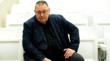 Elmondta a Nemzeti Színház igazgatója, mit gondol az új színháztörvényről