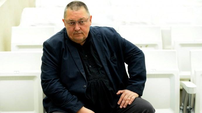 Vidnyánszy Attila lett a Színház- és Filmművészeti Egyetemet fenntartó alapítvány kuratóriumának elnöke
