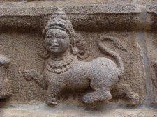 A rejtélyes beludzsisztáni szfinx régi története vajon egy ősi fejlett civilizáció vagy az anyatermészet titka?