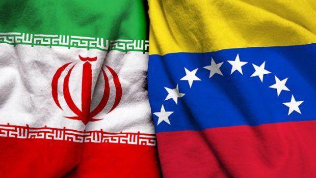 A venezuelai hadsereg védi majd az iráni hajókat a latin-amerikai térségben