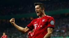Még három játékossal erősítene Lewandowski