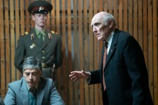 """Egy harcos gondolatai: A """"Csernobil"""" sorozat, mint antikommunista film"""