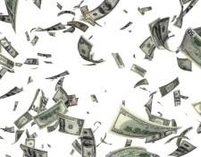 Ohio hetente egymillió dolláros nyereményt sorsol ki a beoltottak között