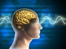 Milyen fokon áll az éber tudatosságod? Töltsd ki az ÉBER TUDATOSSÁG kvízt?