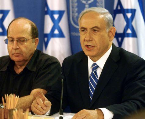 """Netanjáhu: """"hétszeresen adjuk vissza a Hamásznak"""" – a hadművelet teljes erővel folytatódik"""