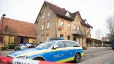 Két családirtás sokkolta tegnap a németeket
