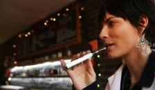 Amiért egyre több ember dobja el a cigarettát