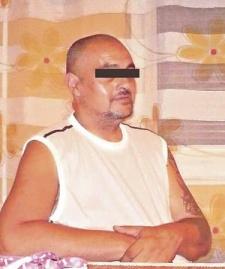 Legalább 35 évet fog ülni a kisfiát kivégző drogos