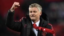 Sorsfordító mérkőzés vár a Manchester Unitedra