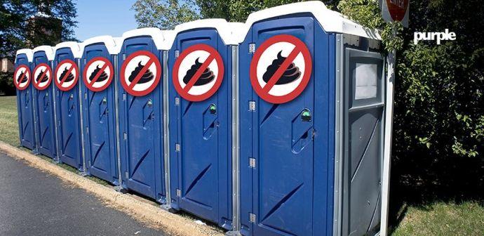 Nem olvasták el a használati szerződést – most WC-t pucoltathatnak a wifihálózatra csatlakozókkal