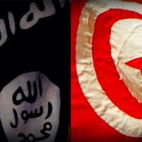 Tunézia: Az orosz légicsapások hatására visszatérnek a terroristák Szíriából