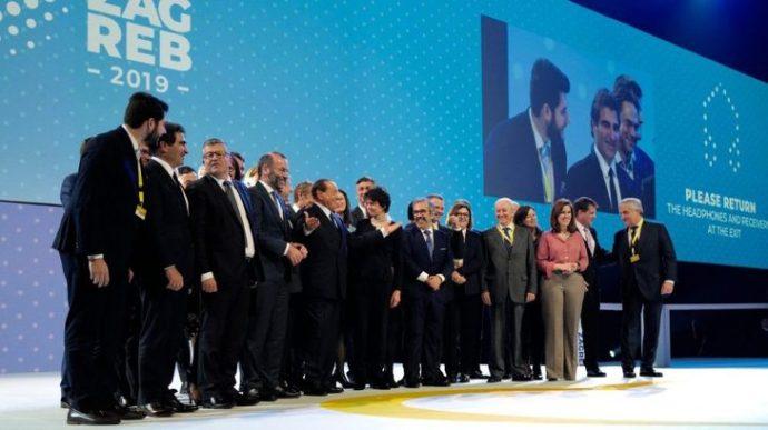 Több párt is követheti a Fideszt, ha távozik az Európai Néppártból