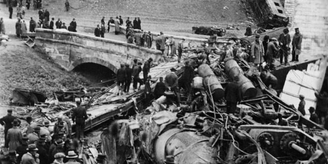 Nyolcvanhat éve kommunista jelszóval robbantott Matuska Szilveszter