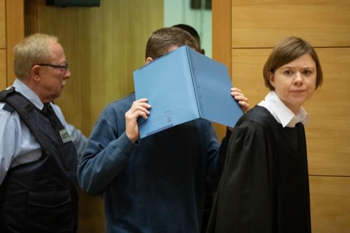 Éveken át mérgezte kollégáit egy férfi Németországban – az ügyészség szerint látni akarta munkatársai elsorvadását
