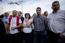 Jobbik: az MSZP célja nem Orbán leváltása, csupán embereik kifizetése