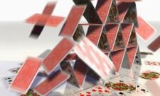 Kár elveszni a részletekben: a Fidesz migrációs kártyavára menthetetlenül összeomlott