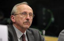 Beszédes balliberális kérdések az unióban