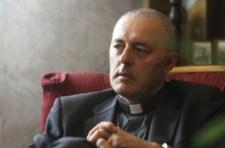 Giorgio Lingua iraki nuncius: Csodára van szükség ahhoz, hogy elkerüljük a legrosszabbat