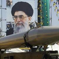 Az Egyesült Államok új szankciókat tervez Irán ellen