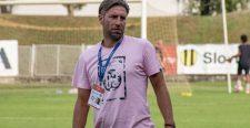 Szidták a magyarokat Poprádon, kifakadt a komáromi focicsapat edzője