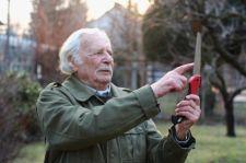 Lassan kijár a kósersági pecsét: a krematórium szagára még mindig emlékező SZDSZ-es képviselő kitüntetését hiányolja a Jobbik