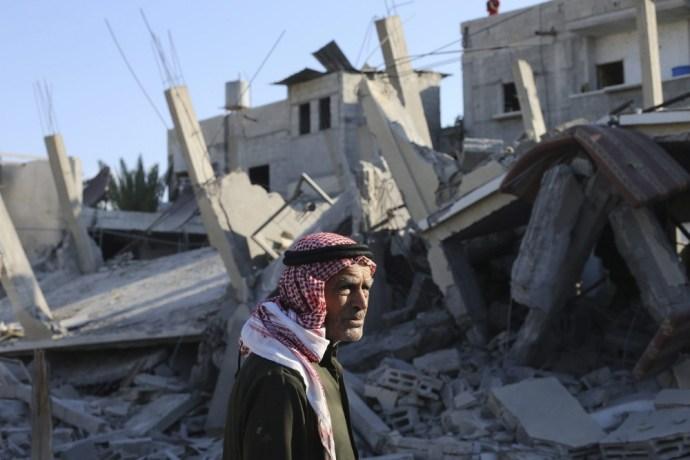 Izrael máris elfogadhatatlannak tartja az ENSZ-vizsgálóbizottság elnökének személyét