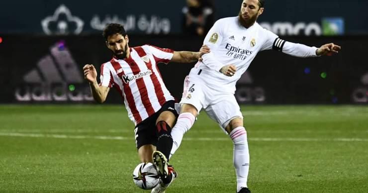 Sergio Ramos fura távozása: Nem tudta, hogy a Real Madrid ajánlatának határideje van?