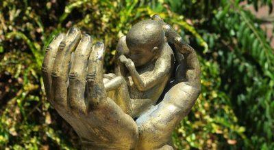 Abortusz – I. rész