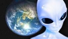 Edward Snowden feltárta Oroszország előtt a teljes igazságot az UFO-ról?