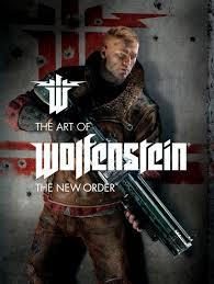 Wolfenstein: The New Order – Kritika